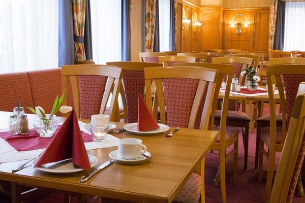 restaurant_600x400